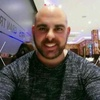 Juan Pablo, 41, г.Барселона