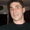 Юрий, 50, г.Немиров
