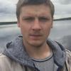 Artur, 27, Barybino