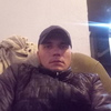 Володя, 31, г.Риддер