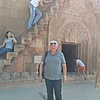 Gregory, 62, Las Vegas