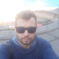 юрий, 36 лет, Весы, Киев