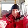 Илья, 34, г.Ачинск