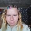 Sneshana, 26, г.Витебск