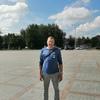 Владимир, 46, г.Тверь