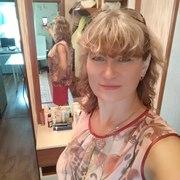 Вита 54 года (Скорпион) Шарья