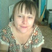 Фукина, 39 лет, Весы, Новосибирск