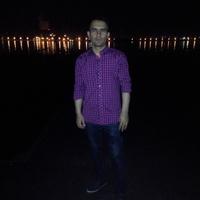 Рома, 25 лет, Близнецы, Ижевск