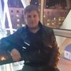 Максим, 25, г.Иваново