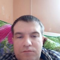 Станислав, 30 лет, Рыбы, Санкт-Петербург