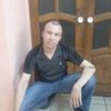 Aleksandr, 32, Yoshkar-Ola