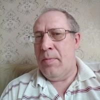 Юрий, 51 год, Телец, Екатеринбург