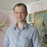 Сергей Кондратьев 41 Кола