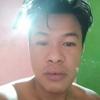 ecko akbar maulana, 31, г.Джакарта