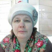 Светлана, 44 года, Лев, Чита