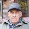 Альберт, 71, г.Городец