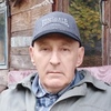 Albert, 70, Gorodets