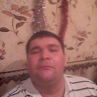 дима, 31 год, Овен, Ульяновск