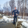 Юрий, 69, г.Гатчина