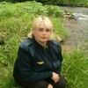 Лена, 48, г.Дятлово