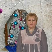 вера1 59 лет (Водолей) Воткинск