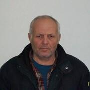 Василий 71 год (Овен) Гоща