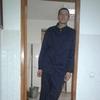 Дмитрий, 26, г.Красный Лиман