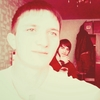 Фёдор, 26, г.Арамиль