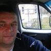 Иван, 44, г.Алматы (Алма-Ата)