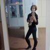Светлана, 28, г.Ибреси