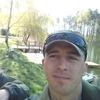Саня, 26, г.Николаев
