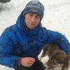 Михаил, 22, г.Барнаул
