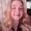 Aleksandra, 32, Sovetsk