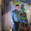 Nikita, 29, г.Омск