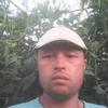 Александр, 38, г.Чернянка