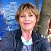 Ирина, 54, г.Palma de Mallorca