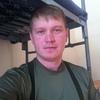 Максим, 33, г.Нижнеудинск