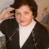 ирина, 49, г.Артемовск