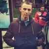 Дімас, 26, г.Киев