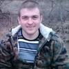 Aleks, 35, г.Тула