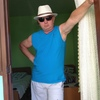 Гарик, 53, г.Отрадная
