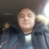 Владимио, 47, г.Каменск-Шахтинский
