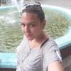 Marija Polusmiak, 31, г.Херсон