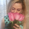 Восточная девушка, 40, г.Душанбе