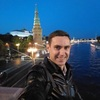 Alexey, 31, г.Нижний Новгород