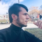 Судайс 26 Душанбе