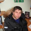 валера, 36, г.Кишинёв