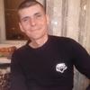 Pavel, 30, г.Киров (Кировская обл.)