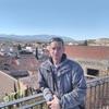 Eduard, 47, г.Сарагоса