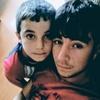 Аракелян, 16, г.Ереван
